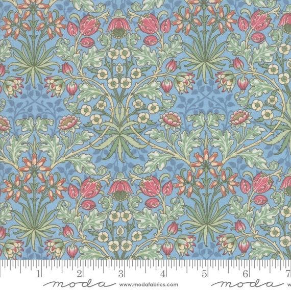Best of Morris Spring - 3359613 - 1/2yd