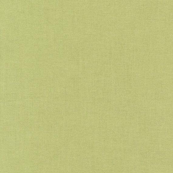 Kona Solid Artichoke - 1/2yd