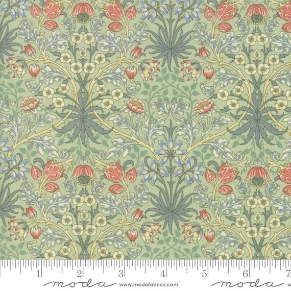 Best of Morris Spring - 3359612 - 1/2yd