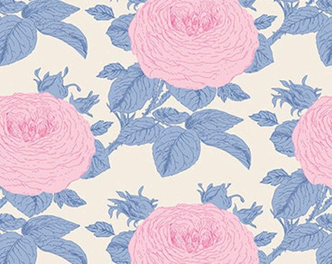 TILDA SUNKISS Rose Blue 100036