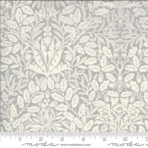Dover by Brenda Riddle 1870113 - 1/2yd