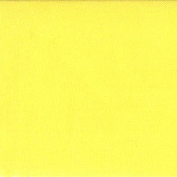 MODA Bella Daffodil 9900-250 - 1/4 yard