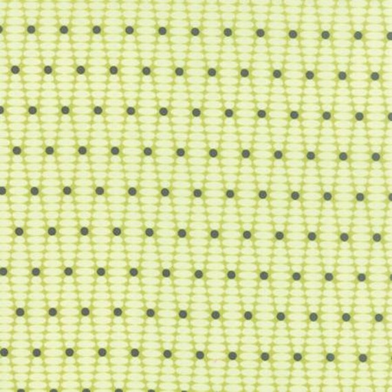 For You Ongoing Apple - 1/2yd