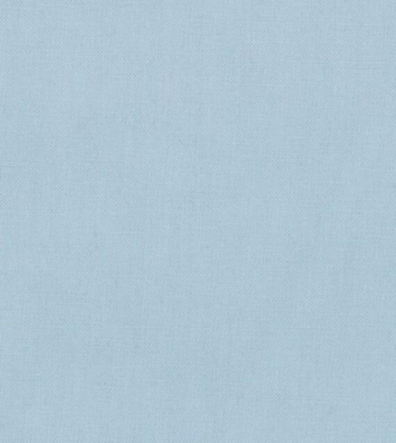 MODA Bella Bunny Hill Blue 9900176 - 1/4 yard
