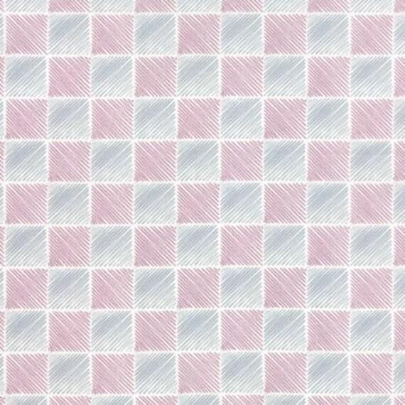 Chic Neutrals Weave Plum - 1/2yd