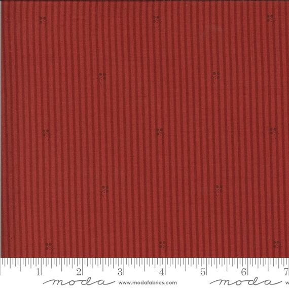 Roselyn 1491712 - Minick & Simpson - 1/2yd
