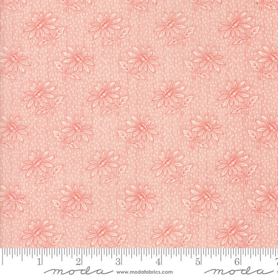 Victoria by 3 Sisters 4416421 - 1/2yd