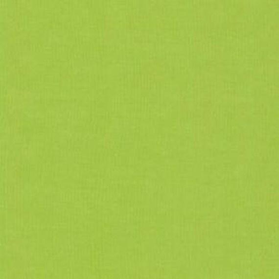 London Calling - Cambridge Lawn C322201 Sweet Pea - 1/2 yard