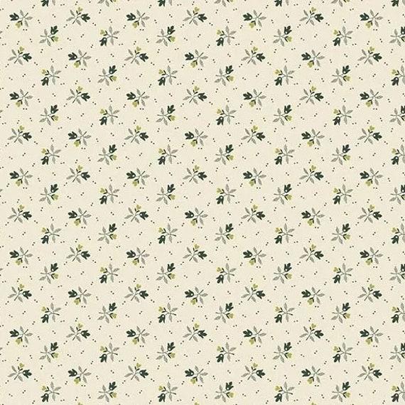 Evergreen by Laundry Basket 9182GL - 1/2yd