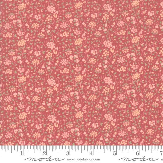 Tres Jolie Lawn - French General - 1387013LW - 1/2yd