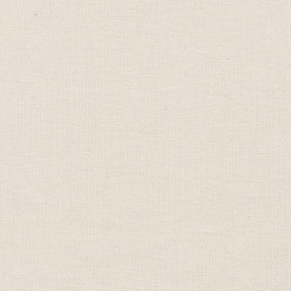 Essex Yarn Dyed - 0141069 Champagne - 1/2yd