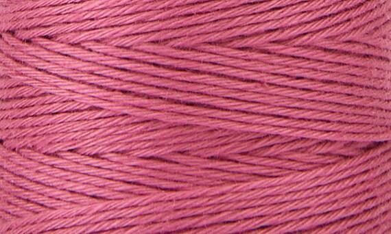 Hidamari - COSMO Sashiko Thread - 88-10 Peony