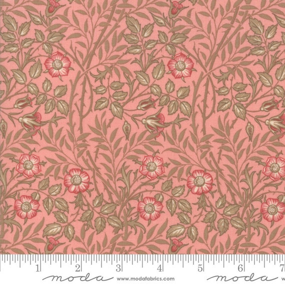Best of Morris Spring - 3359412 - 1/2yd