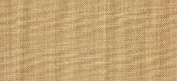 Straw 36 ct Linen - Weeks Dye Works
