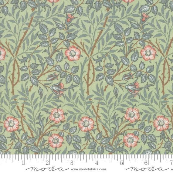 Best of Morris Spring - 3359413 - 1/2yd