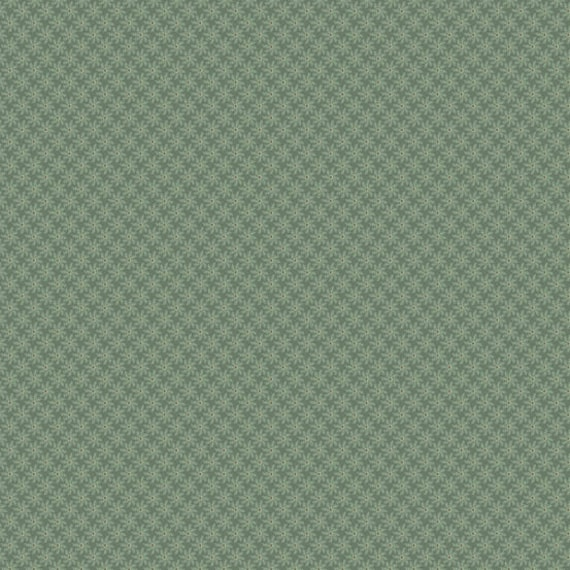 Carlisle - Seedling Moss 8474KV - 1/2yd