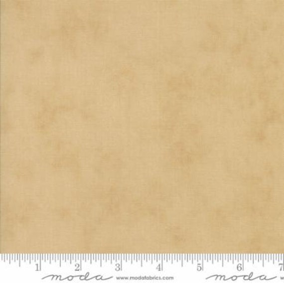 Weathered Solid Natural - 1/2yd