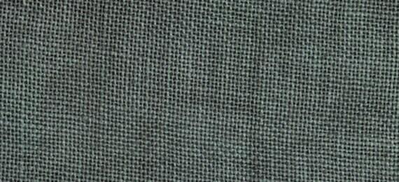 Gunmetal 36ct - Weeks Dye Works