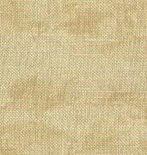 Newcastle 40ct linen - 3348-3009 Country Mocha