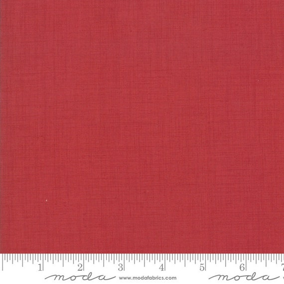 Le Beau Papillon - French General - 1352923 - 1/2yd
