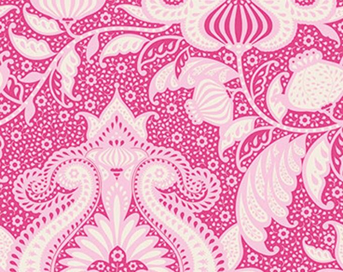 TILDA SUNKISS Ocean Flow Pink 100035
