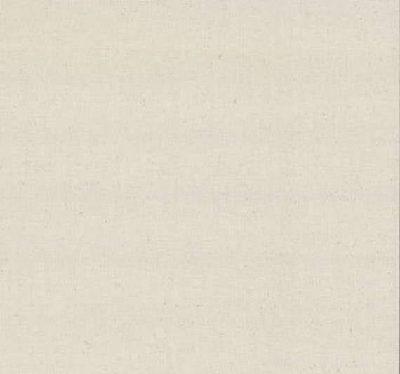Moda Cotton Toweling 92091 - 16 inch x 1/2 yd