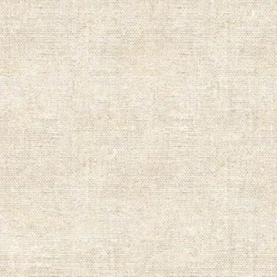 Devonstone 4100 Linen/Cotton - 54 inches x 1/2yd