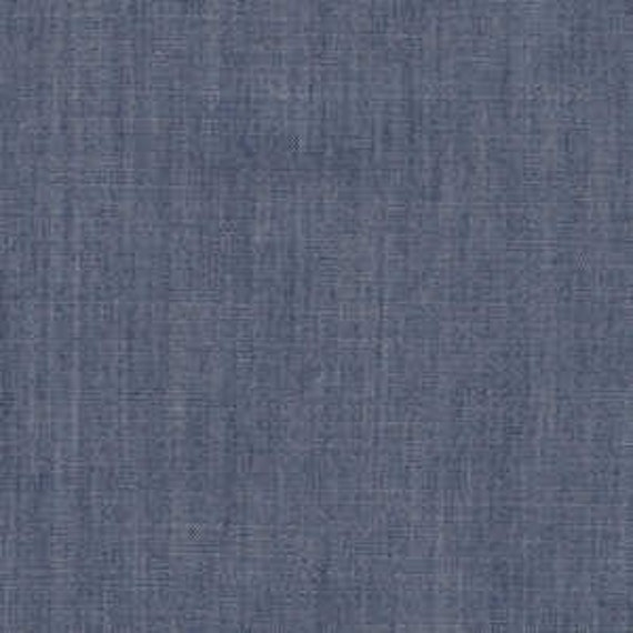 AGF Denim Studio - Afternoon Sail - 58 inch x 1/2yd