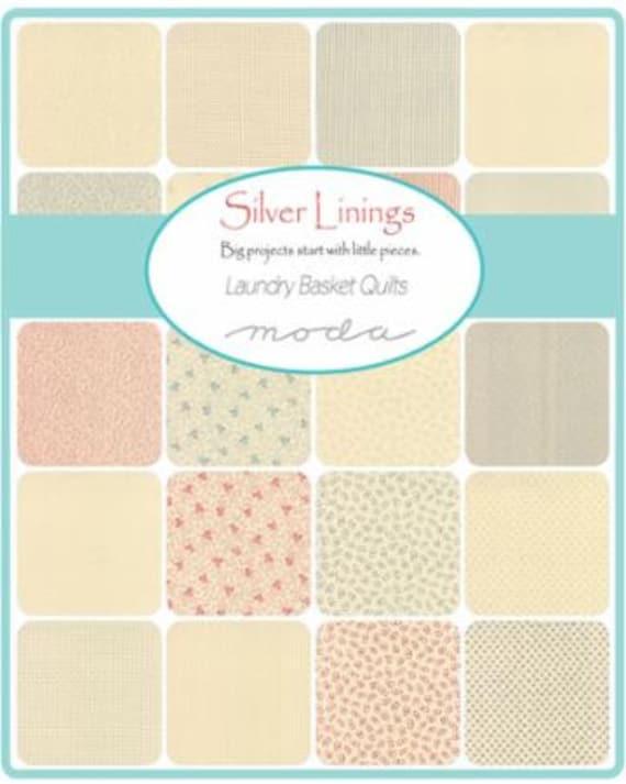Silver Linings - Jelly Roll