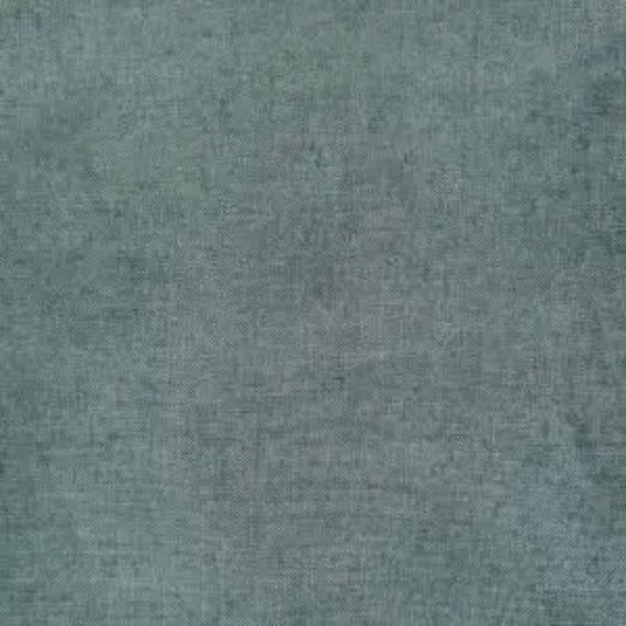 Lyrebird Dell - Fox and Rabbit Designs - Hand-Dyed linen - 40 count