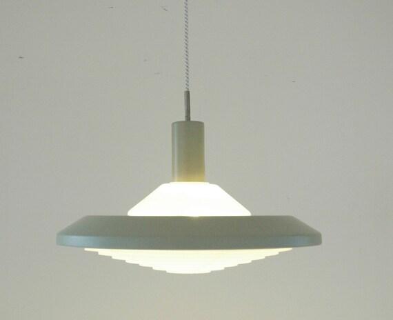 jahrgang louis poulsen stockholmpendel lampe d nisches. Black Bedroom Furniture Sets. Home Design Ideas
