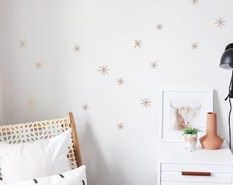 Decorative Wall Decals