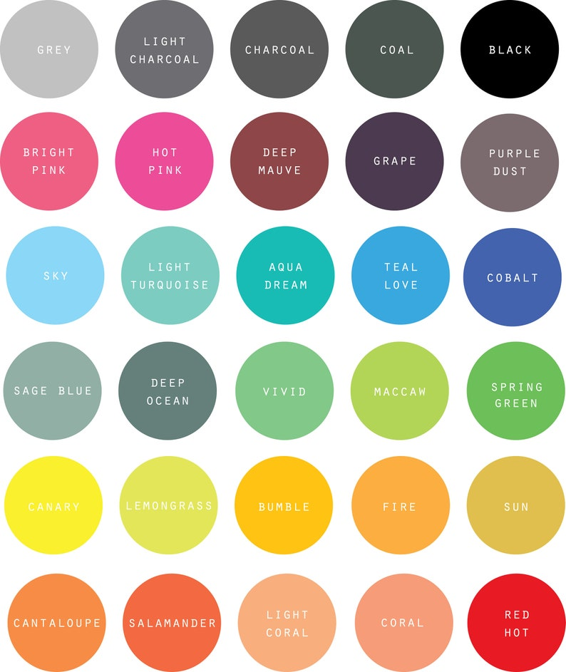 Wall Decal Tape Pieces wall stickers