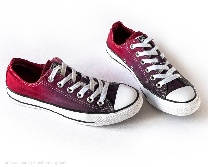 Shop The Converse Men's shoes At Prices You'll Love