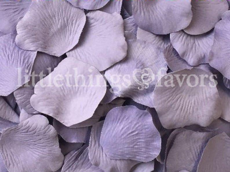 """50 o 100 Pines De Cristal Claro Diamante 25 4cm Suave Esculpidas Cabbage Patch 22/"""" Muñeca poco slugger con Botella poco pueblos"""