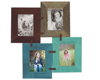 Collage photo frames | Etsy