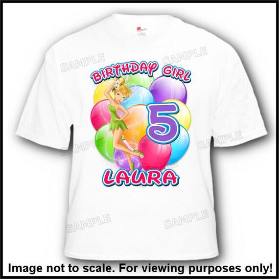 Disney Mickey Mouse troisième Anniversaire T-shirt 2nd 2 je suis Tenue Garçons Filles Âge Top