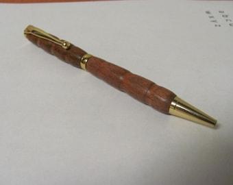 Hand Turned Wood Pen/wood pen/pen/wood pen/wooden pen/wood turned pen/wood gift/writing gift/wood pen/wood pen/wood pen/wood pen/wood pen/pe