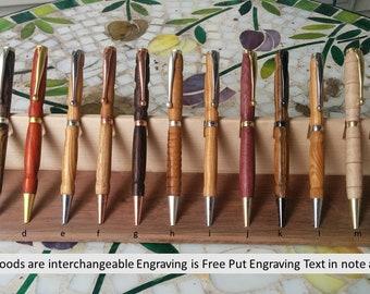 Wooden Pen/Wooden Pen/Wooden Pen/Wooden Pen/Wooden Pen/Wooden Pen/Wooden Pen