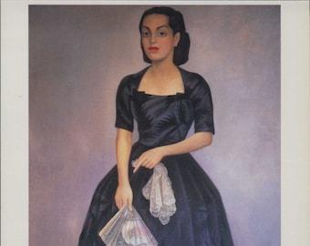 Modern Postcard R0534 1914 Egon Schiele Man and Woman Lovers Art