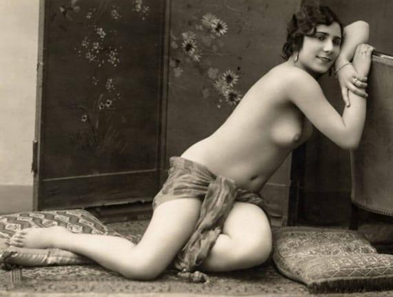 adolescentes de guam fotos de desnudos