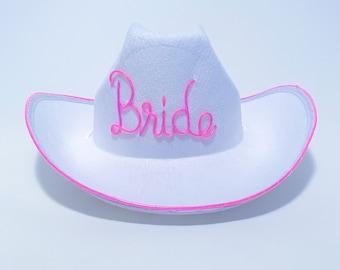 54a76bef4 Cowboy hat | Etsy