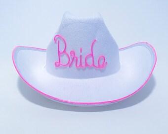 ce342fbfc Cowboy hat | Etsy