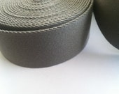 Strap Grey, Width: 40 mm...