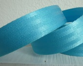 Strap, width: 25 mm - 2.2...