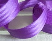 Car belt purple 25 mm...