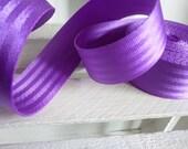 Belt strap purple 38 mm -...