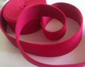 Strap Pink 40 mm