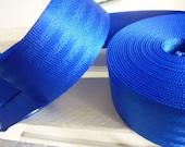 Strap royal blue 38 mm - ...