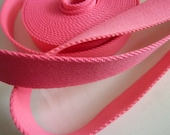 Strap band neon pink 20 m...